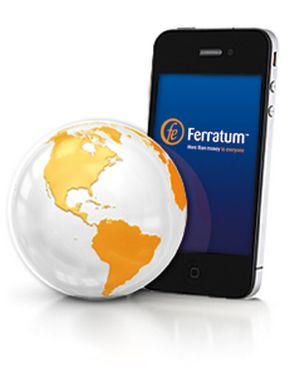 МФО Ферратум займы онлайн