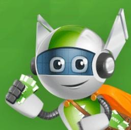 МФК Робот Займер взять займ онлайн