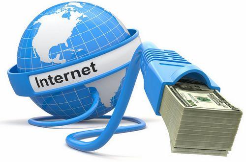 мгновенные займы онлайн на карту