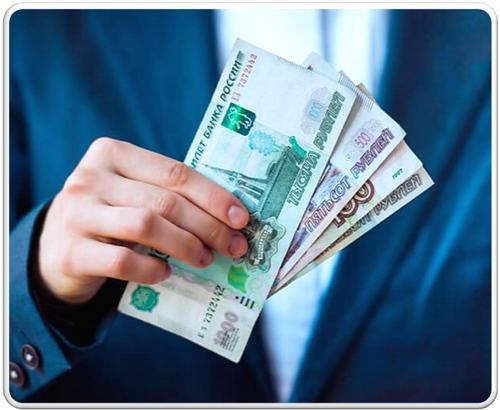 мгновенный займ на карту Кредит Плюс МФО онлайн заявка