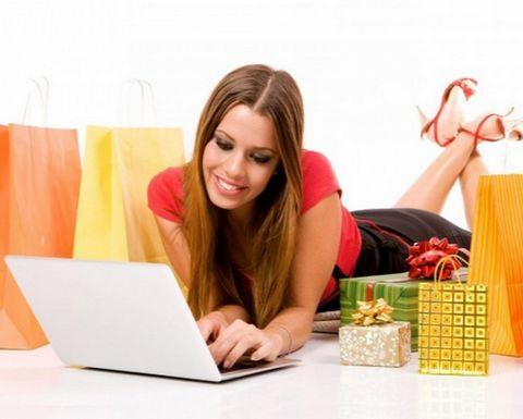 подать заявку на потребительский кредит в сбербанк