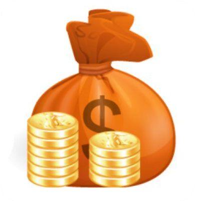 микрозайм без банковской карты в микрофинансовых организациях