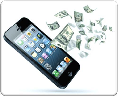 оформить займ по телефону срочно круглосуточно