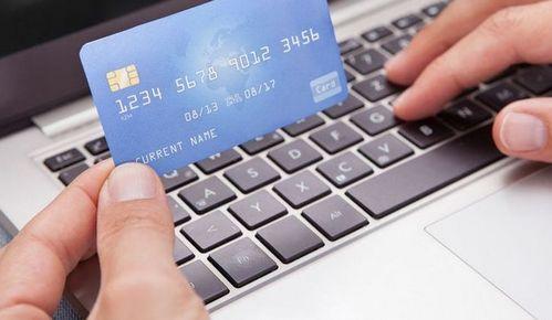 Займы на банковскую карту срочно без отказа