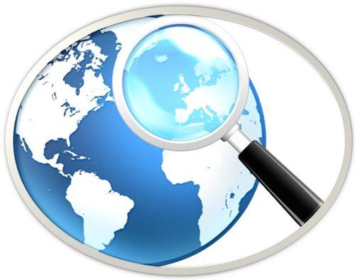 онлайн займ поиск микрозаймов в сети интернет