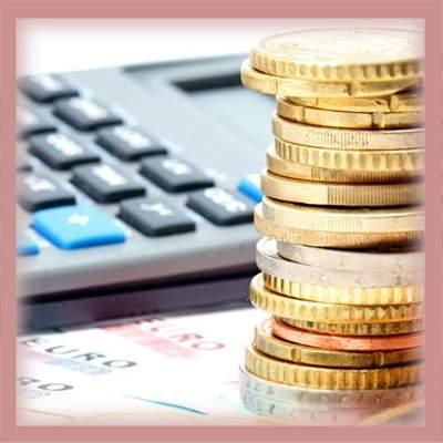 МКК Профикредит портал для получения быстрой финансовой помощи
