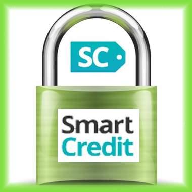 Smart credit личный кабинет как зарегистрировать?