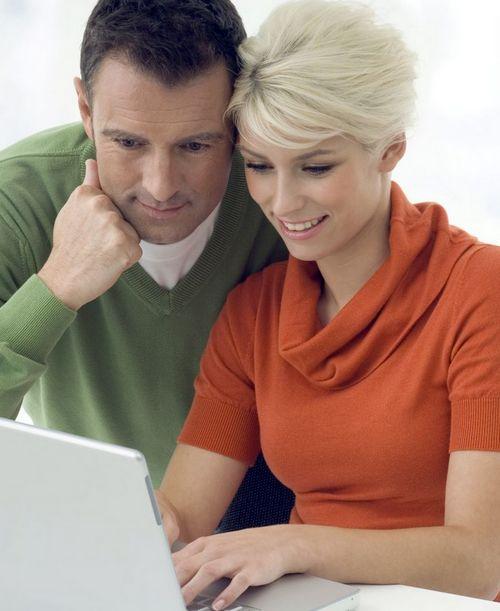СМС Финанс займ онлайн