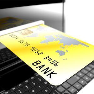 Срочные займы онлайн в МФО, без проверок, на карту банка