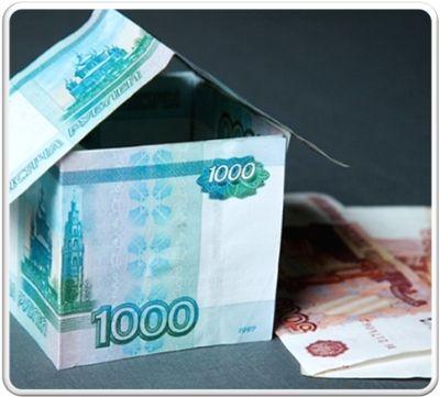 Срочные займы в малоизвестных МФО без проверки кредитной истории на Киви кошелек
