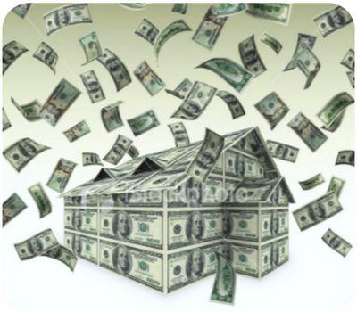Срочно взять займ онлайн. Где можно получить микрозайм не выходя из дома?