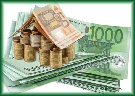 взять деньги в долг у частного лица и не попасть на мошенника