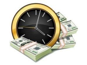Взять деньги в займы срочно онлайн