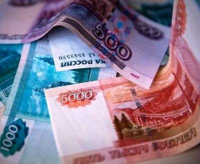 Как взять онлайн займы на карту без отказа срочно