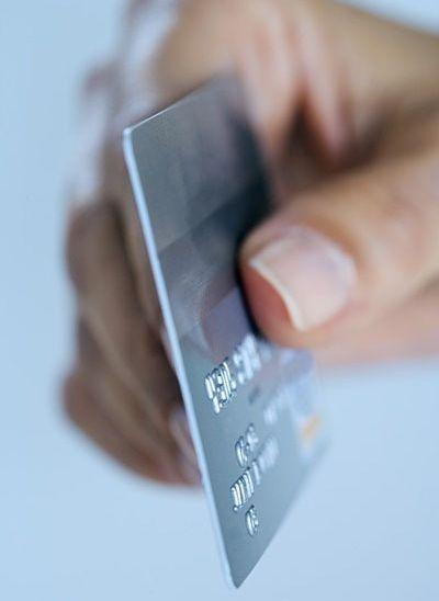 кредито 24 погасить займ