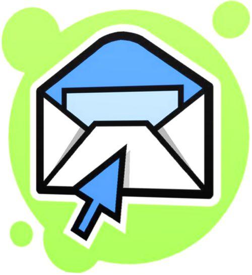 Быстрый займ без отказа и электронной почты