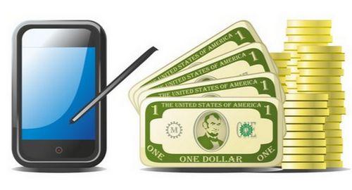 займ на Киви кошелек срочно в режиме онлайн