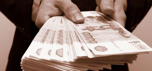 связь банк официальный кредит