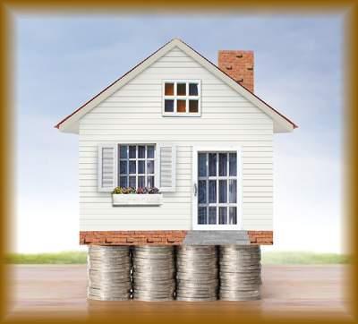 Займ под залог квартиры: нюансы кредитования