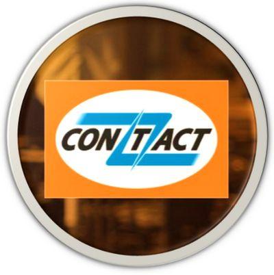 Займы через систему Контакт без отказов, онлайн заявка