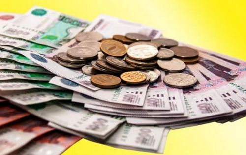 займы через систему Контакт срочно без проверки кредитной истории
