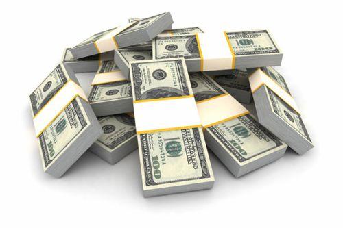 займы наличными срочно без проверки кредитной истории