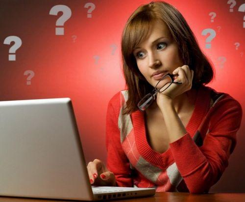 займы онлайн без проверки кредитной истории малоизвестных мфо