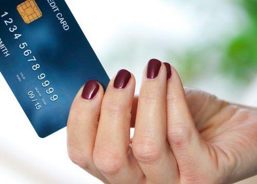 займы онлайн на карту круглосуточно без отказов