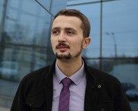 Илья из Екатеренбурга берет займ