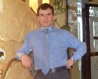 Павел из Чалябинска берет кредит
